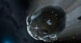 Новий Челябінський метеорит На Землю може впасти великий об'єкт