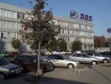Васадзе розповів, як авто на єврономерах впливають на роботу ЗАЗ