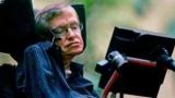 На похороні Стівена Хокінга чекають на мандрівників з майбутнього