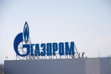 Розірвання контрактів з Нафтогазом займе роки - голова Газпрому