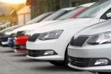 Ввезення в Україну б/в автомобілів зріс у шість разів