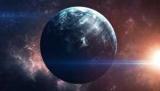 У Сонячній системі може перебувати ще одна невидима планета