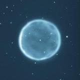 Астрономи розповіли про смерть Сонця