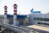 Газпром ризикує часткою на ринку Європи без ГТС України - S&P