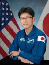 Японський астронавт виріс на дев'ять сантиметрів за три тижні