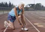 Секрет довголіття переховувався в бігу і плаванні