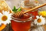 Україна за 10 днів вичерпала річну квоту на експорт меду в ЄС