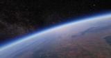 Программа Google Earth показала изменения на Земле за последние 37 лет (ФОТО)