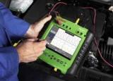 Діагностика двигуна — важлива операція для кожного «Бош Автосервіс»