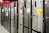 У Вінниці запустили завод з виробництва холодильників