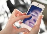 Facebook заблокував 200 додатків з-за скандалу зі стеженням