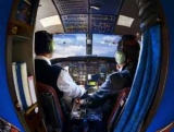 Компанія з США інвестує $150 млн в українське авіабудування
