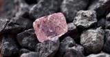 У земних алмазах знайшли інопланетний лід