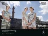 Fashion Scout Kiev - молоді бренди Східної Європи