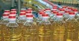 Экспорт подсолнечного масла из Украины в сезоне 2020/21 ограничат на уровне 5,38 млн тонн