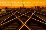 В Україні може з'явитися приватна залізниця Київ-Одеса
