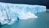 Фахівці NASA розгадали таємницю танення льодовиків Антарктиди