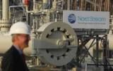 У Великобританії заморозили акції Північного потоку - Нафтогаз
