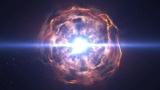 Астрономи дізналися причину вибуху зірок