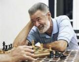 Розряди в шахах. Як отримати розряд з шахів? Школа шахів