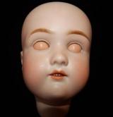 Реставрація ляльки самостійно, своїми руками
