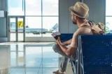 У Кабміні повідомили про рекорд за пасажиропотоком в аеропортах