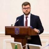Кабмін призначив главу Укрзалізниці