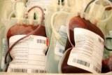 Створена штучна кров, яка замінює справжню до 48 годин
