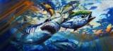 Як зліпити акулу з пластиліну: майстер-клас з фотографіями