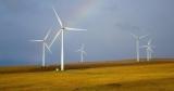 В Нидерландах запустили прототип крупнейшей в мире ветряной турбины