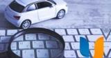 Какое автострахование выплачивает компенсацию за украденный автомобиль?