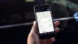 Uber запускає нові функції в додатку для водіїв