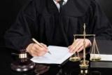 Суд заморозив активи Ахметова в Нідерландах