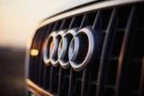У Німеччині почалося розслідування щодо глави Audi