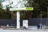 Вже на 241 мережі АЗК «ОККО» заправляють автомобільним газом
