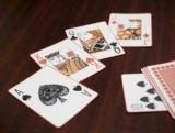 Цікаві карткові ігри на двох