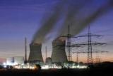 Україна заплатила Росії $2 млрд за зберігання ядерного палива