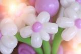Що таке квітка з ШДМ і як його зробити?