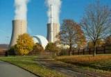 Третій енергоблок Южно-Української АЕС підключено до мережі