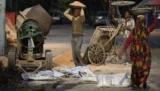 Що турбує індійської економіки?