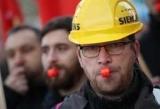 Siemens готує новий проект, яка обдурила його компанією з Росії