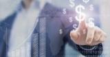 Опытные люди: спрос на квалифицированных финансовых директоров в 2021 году возрастет