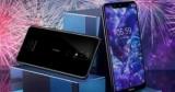 Компания-производитель смартфонов Nokia решила стать мобильным оператором