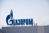 Єврокомісія готова завершити суперечку з Газпромом - ЗМІ