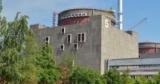 На Запорожской АЭС отключены на ремонт уже половина энергоблоков