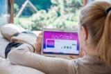 Wizz Air змінює правила провозу багажу