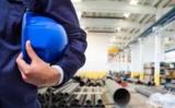В Україні відкрили нове родовище газу