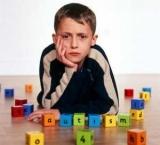 Знайдено ліки від аутизму