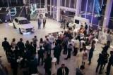 «Volvo Car – Дніпро»: офіційне відкриття концептуального дилерського центру Volvo