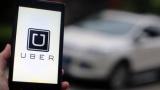 Uber розповів, куди найчастіше українці їздили цього літа в Одесі, Києві та Львові